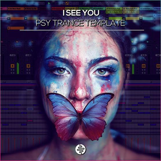 i-see-you-psy-trance-template-ableton-live-ost-audio