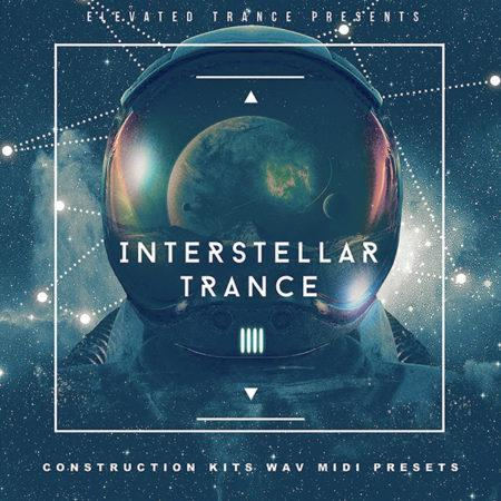 interstellar-trance-sample-pack-by-elevated-trance-myloops