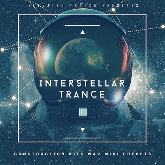 interstellar-trance-sample-pack-by-elevated-trance-myloops