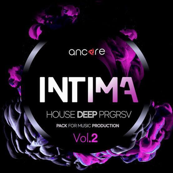 intima-2-progressive-deep-sample-pack