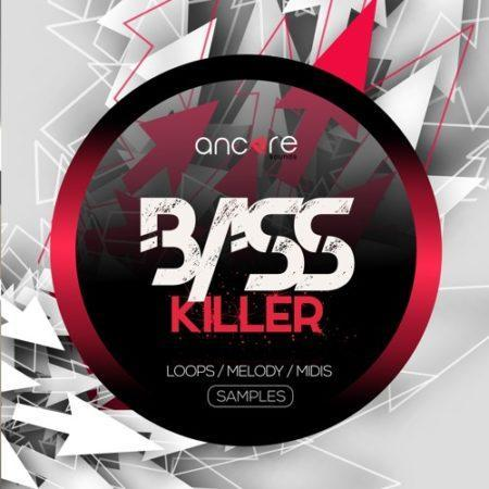 killer-bass-sample-pack-by-ancore-sounds