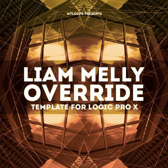 liam-melly-override-template-for-logic-pro-x