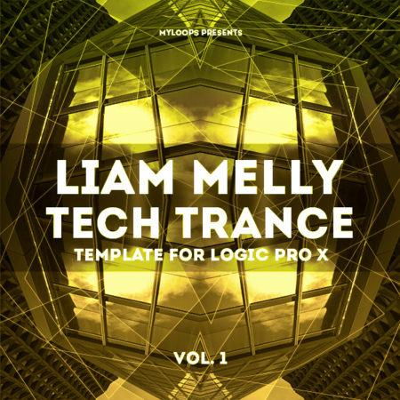 liam-melly-tech-trance-template-vol-1-for-logic-pro-x