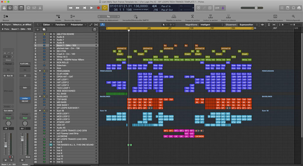 liam-melly-tech-trance-template-vol-1-preview