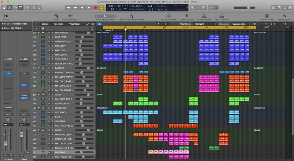liam-melly-trance-template-vol-1-for-logic-pro-preview