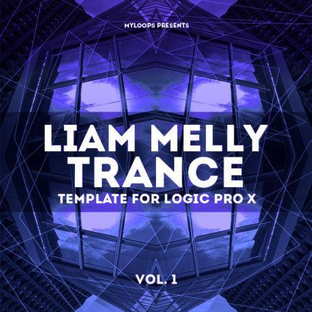 liam-melly-trance-template-vol-1-for-logic-pro-x