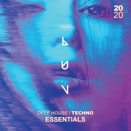 luv-deep-house-techno-essentials-sample-pack-trap-life
