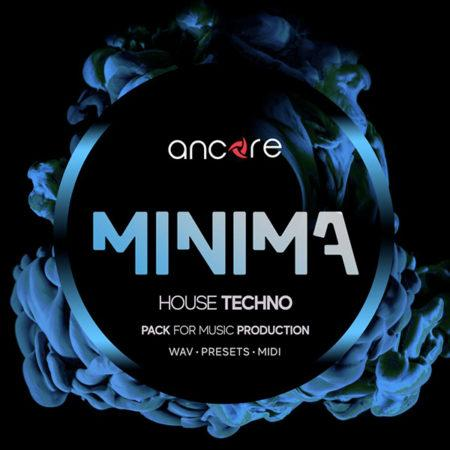 minima-melodic-techno-house-production-ancore-sounds