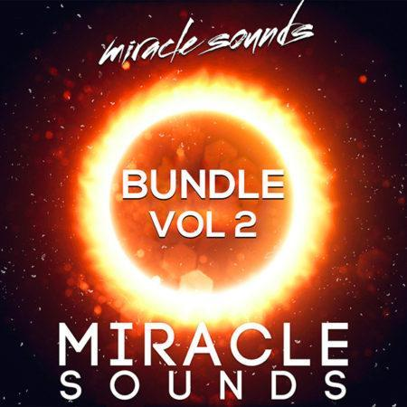 miracle-sounds-bundle-vol-2-myloops
