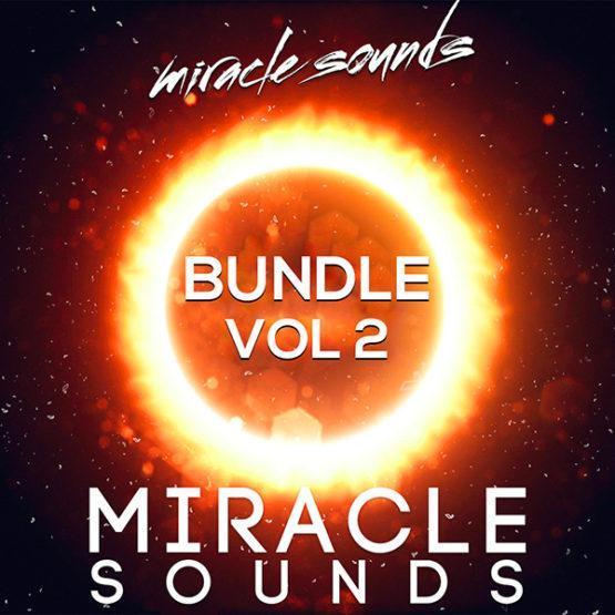 miracle-sounds-bundle-vol-2-myloops
