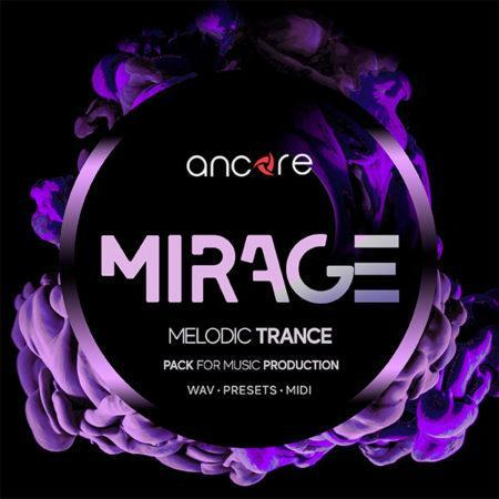 mirage-melodic-trance-producer-pack-ancore-sounds
