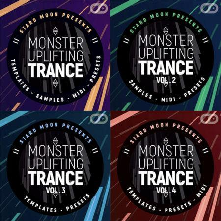 monster-uplifting-trance-bundle-stard-moon-pack