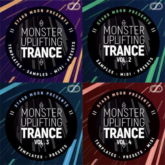 monster-uplifting-trance-bundle-stard-moon-pack