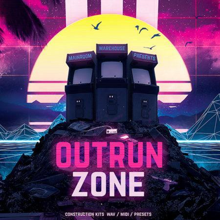 outrun-zone-synthwave-sample-pack-mainroom-warehouse