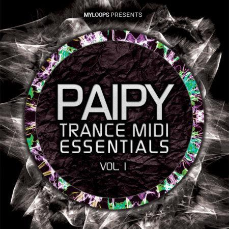 paipy-trance-midi-essentials-vol-1-midi-pack-myloops