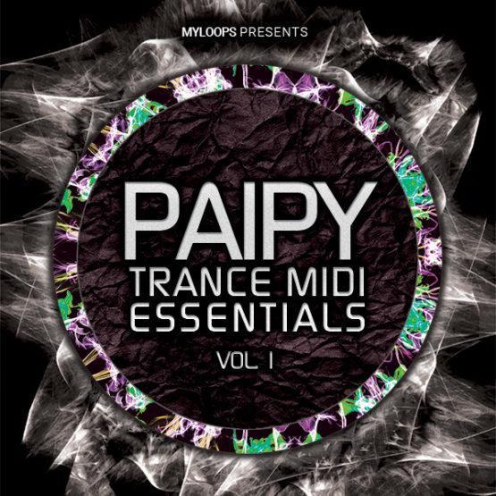paipy-trance-midi-essentials-vol-1-midi-pack-myloops