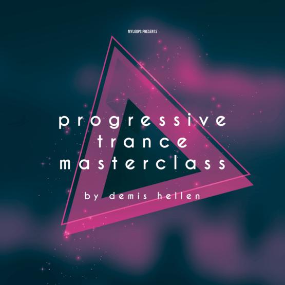 progressive-trance-masterclass-by-demis-hellen