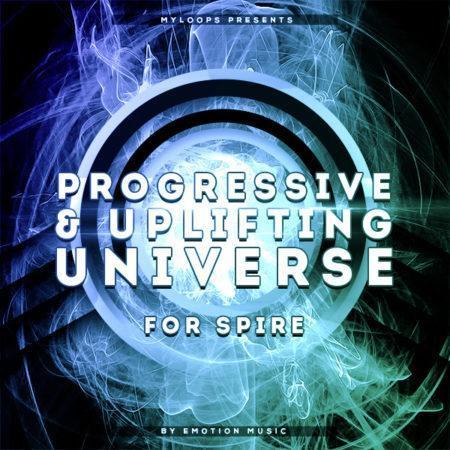 progressive-uplifting-universe-for-spire-soundset-emotion-music