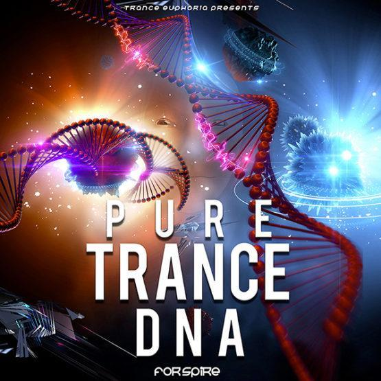 pure-trance-DNA-for-spire-soundset-by-trance-euphoria