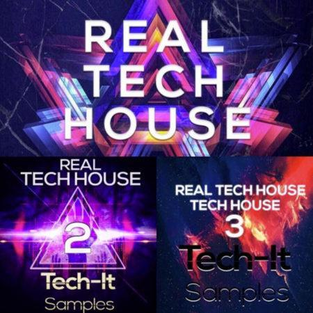 real-tech-house-bundle-tech-it-samples