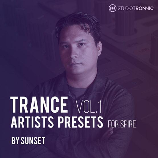studio-tronnic-trance-artists-presets-for-spire