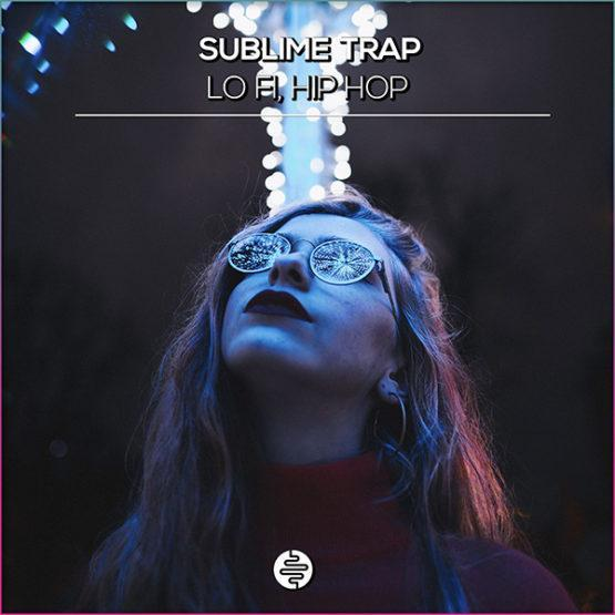 sublime-trap-sample-pack-by-ost-audio