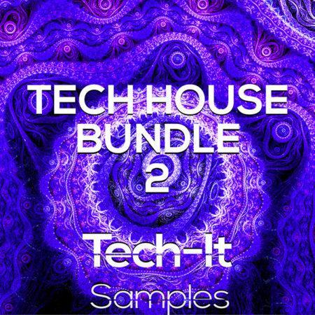 tech-house-bundle-2-by-tech-it-samples