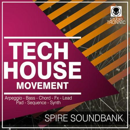tech-house-movement-for-spire-by-studio-tronnic