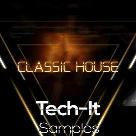 tech-it-samples-classic-house-sample-pack-construction-kits