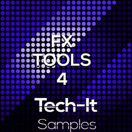 tech-it-samples-fx-tools-4-sample-pack