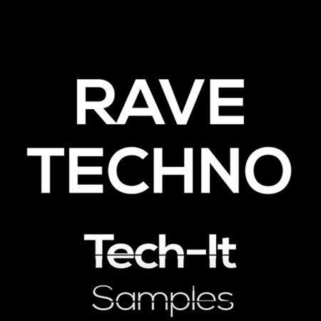 tech-it-samples-rave-techno-sample-pack