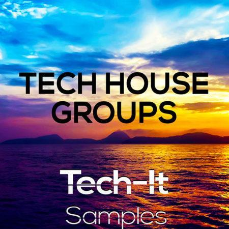 tech-it-samples-tech-house-groups-construction-kits