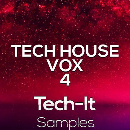 tech-it-samples-tech-house-vox-4-sample-pack