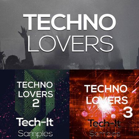 techno-lovers-bundle-by-tech-it-samples