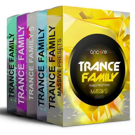 trance-family-synth-series-by-ancore-sounds