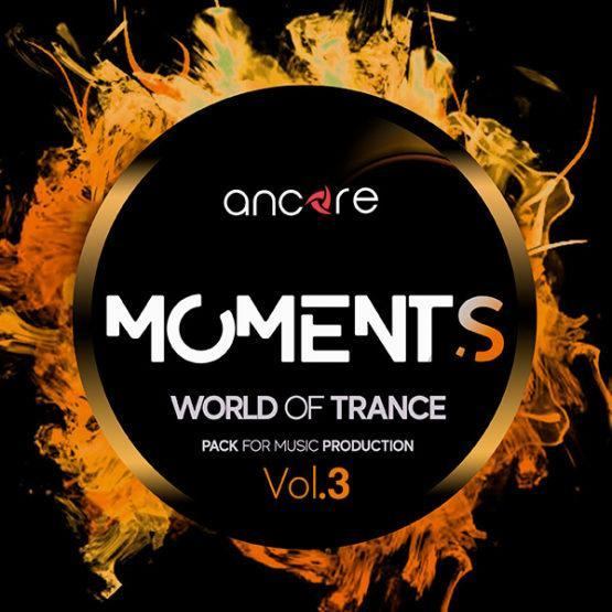 trance-moments-vol-3-ancore-sounds-myloops