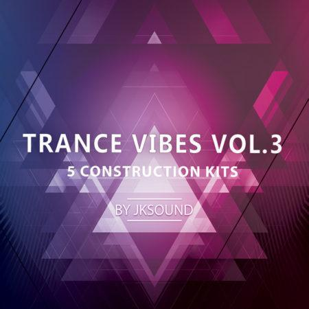 trance-vibes-vol-3-construction-kits-by-jk-sound