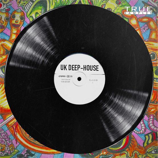 UK-deep-house-sample-pack-by-true-samples