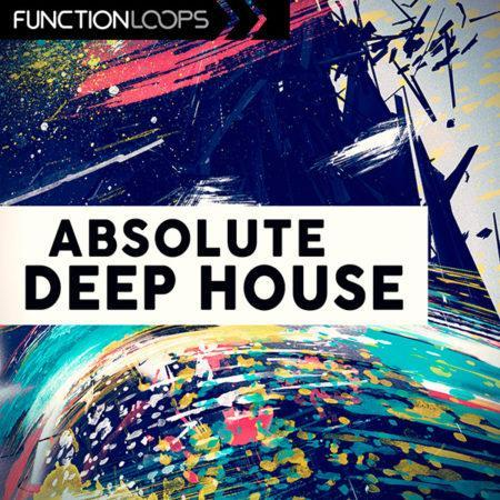 absolute-deep-house-sample-pack-function-loops