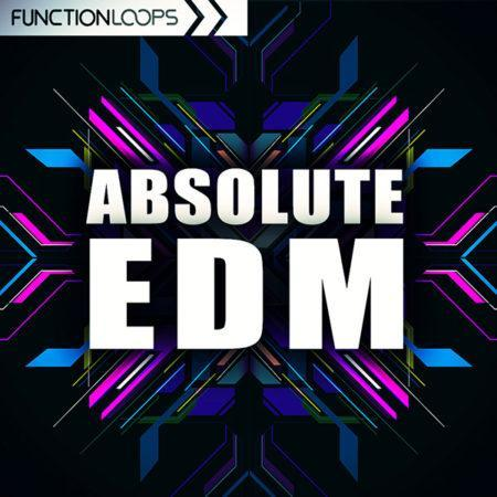 absolute-edm-sample-pack-function-loops