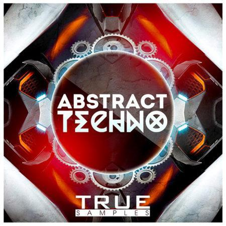 abstract-techno-sample-pack-true-samples