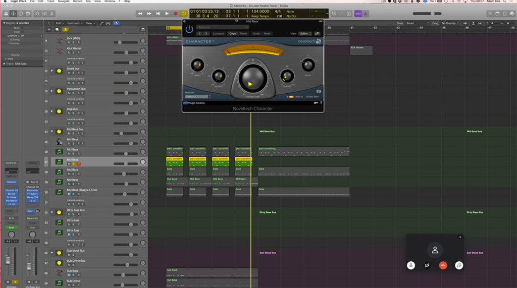 adam-ellis-extended-tutorial-9-kick-bass-progressive