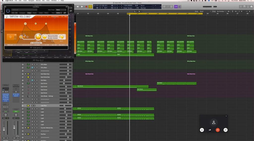 adam-ellis-extended-tutorial-9-kick-bass-progressive-2