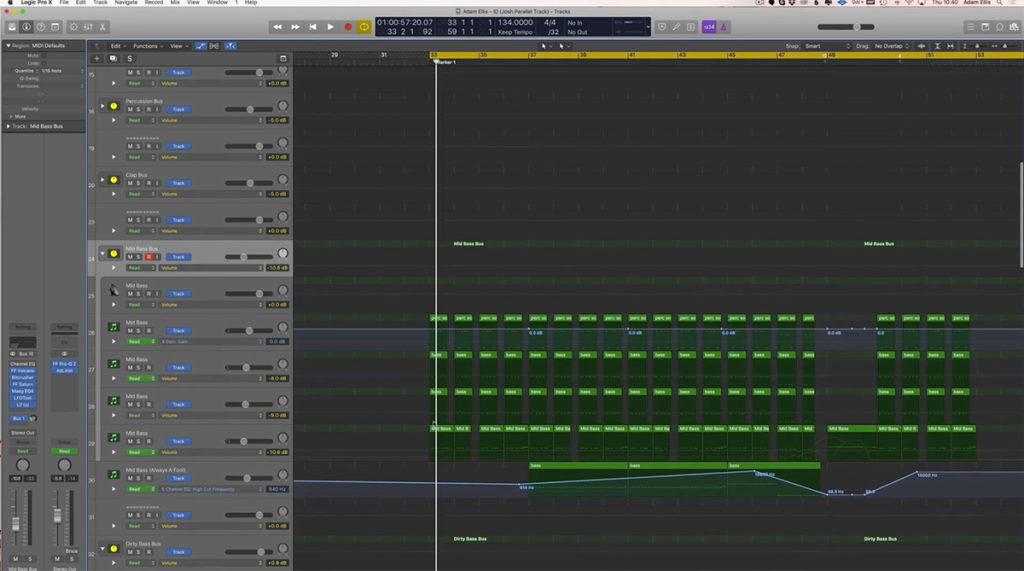 adam-ellis-extended-tutorial-9-kick-bass-progressive-3