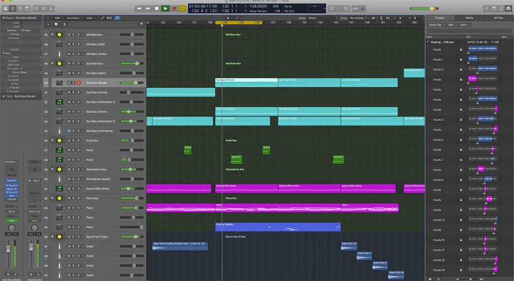 adam-ellis-how-to-make-money-from-your-music-screenshot-1
