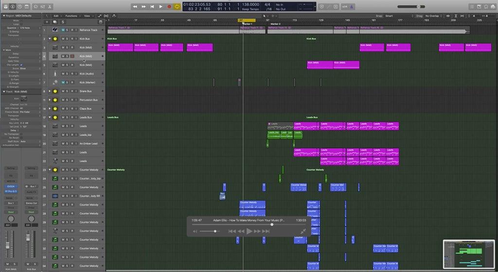 adam-ellis-how-to-make-money-from-your-music-screenshot-2
