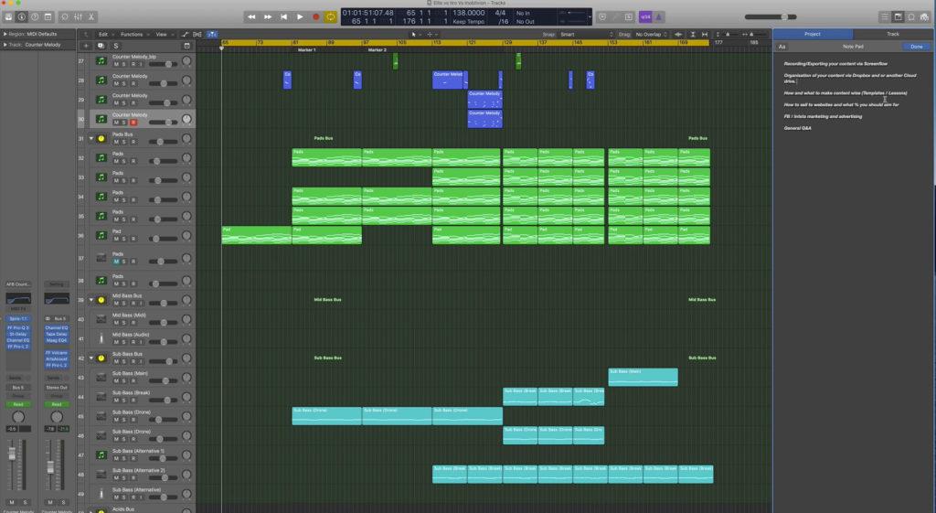 adam-ellis-how-to-make-money-from-your-music-screenshot-3
