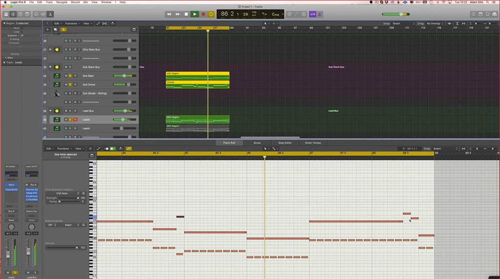 adam-ellis-tutorial-10-counter-melodies-3