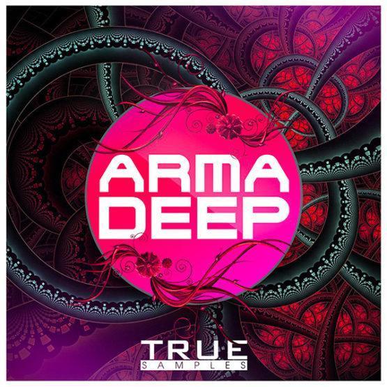 armadeep-sample-pack-true-samples