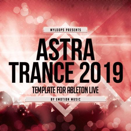 astra-trance-2019-template-for-ableton-live